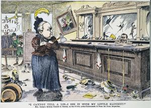 carrie-nation-cartoon